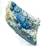 minerales: afganita